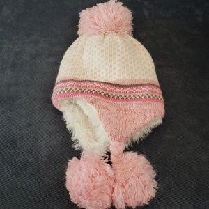 Other - Infant Winter Hat